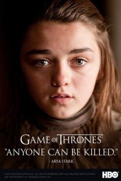 Game-of-Thrones-season-2-Arya-Stark