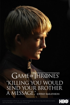 Game-of-Thrones-season-2-Joffrey-Baratheon