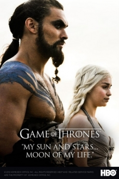 Game-of-Thrones-season-2-Poster-2012