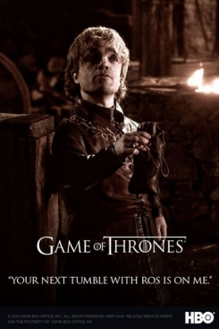 Game-of-Thrones-season-2-Tyrion-Lannister-poster