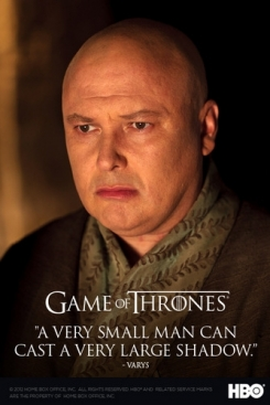 Game-of-Thrones-season-2-Varys