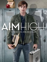 Aim High 1 season