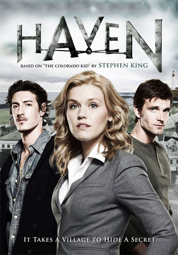 Haven S04E11 HDTV XviD