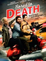 bored to death season 3