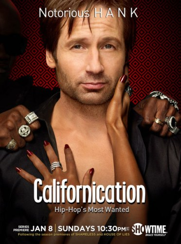 [Post Oficial] Californication Temporada 7 -- Madafakaaaa´s --  Californication-Season-5-poster1