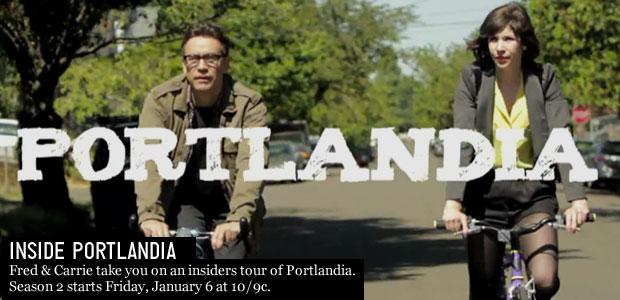 http://loadtv.biz/wp-content/uploads/2011/12/Portlandia-season-2.jpg