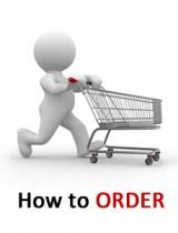 how to order tv series loadtv.biz