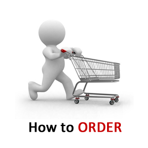 how to order tv series loadtv.biz