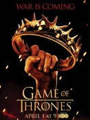 Game-of-Thrones-HBO-season-2-poster