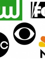 us tv channels logo