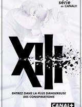 xiii the series canal plus poster