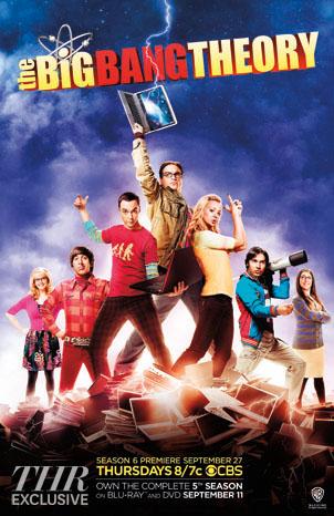 [Image: The-Big-Bang-Theory-CBS-season-6-2012-poster.jpeg]