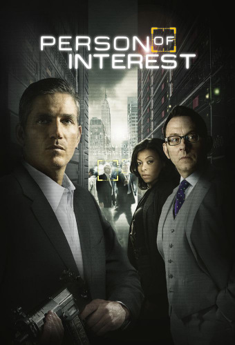 http://loadtv.biz/wp-content/uploads/2012/09/Person-Of-Interest-CBS-season-2-2012.jpg