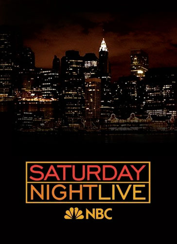 Watch Saturday Night Live Episodes Online   Season 44 ...