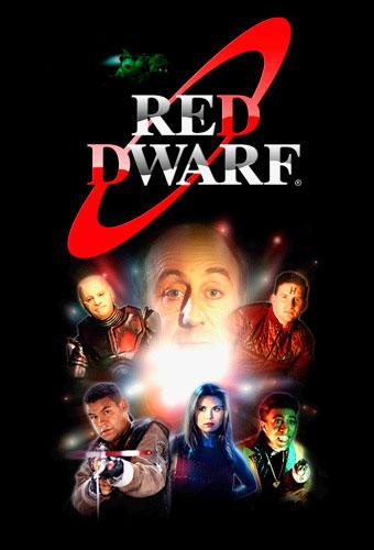 1920x1080 red dwarf - photo #19