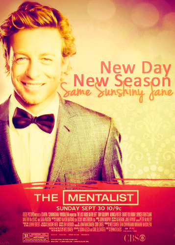http://loadtv.biz/wp-content/uploads/2012/10/The-Mentalist-CBS-season-5-2012.jpg