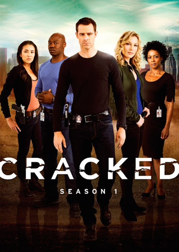 Cracked – Saison 1 (Vostfr)