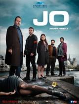Jo TF1 season 1 2013 poster