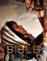 the Bible History season 1 2013 poster