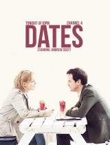 Dates Channel 4 season 1 2013 poster