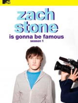 Zach Stone Is Gonna Be Famous MTV season 1 2013