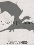 game-of-thrones-season-3-HBO-poster