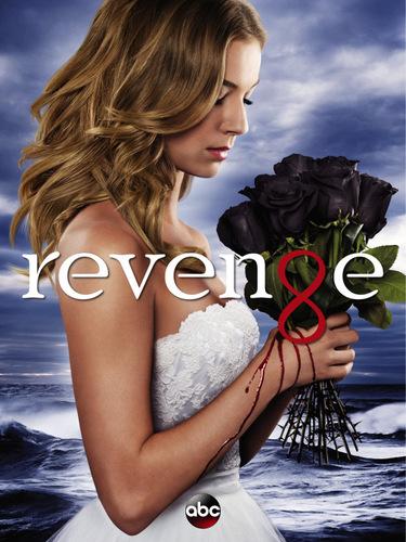 Revenge S03E05 HDTV XviD