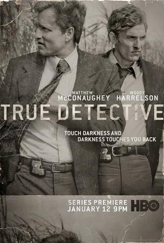 Download True Detective TV Series Subtitles