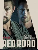 The Red Road Sundance season 1 2014 poster