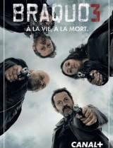Braquo-Canal-Plus-season-3-2014-poster