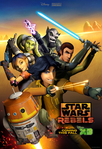 star wars rebels season 4 episode 1