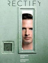Rectify SundanceTV season 2 2014