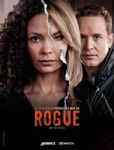Rogue DirecTV poster season 2 2014