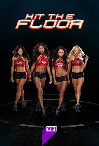 hit the floor season 2 vh1 2014