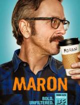 Maron IFC season 2 poster 2014