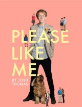 Please Like Me Pivot season 2 2014