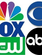 TV Shows in 2014-2015 season
