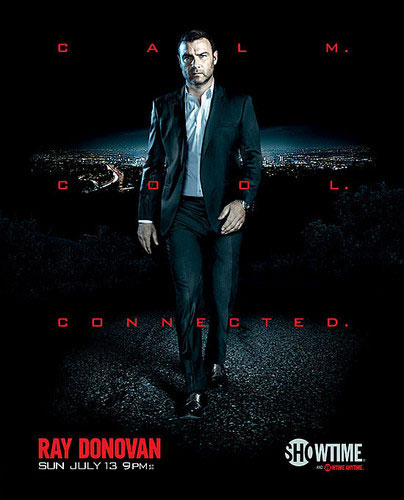 telecharger ray donovan saison 1 et 2 ep 12 vostfr hdtv telechargementz site de. Black Bedroom Furniture Sets. Home Design Ideas