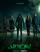 Arrow-poster-The-CW-season-3-2014