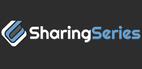 logo sharingseries