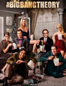 the big bang theory CBS season 8 2014