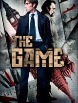 The Game BBC poster season 1 2014