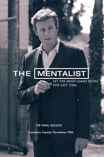 Mentalist season 4 episode 11 download: sam and cat season 1.