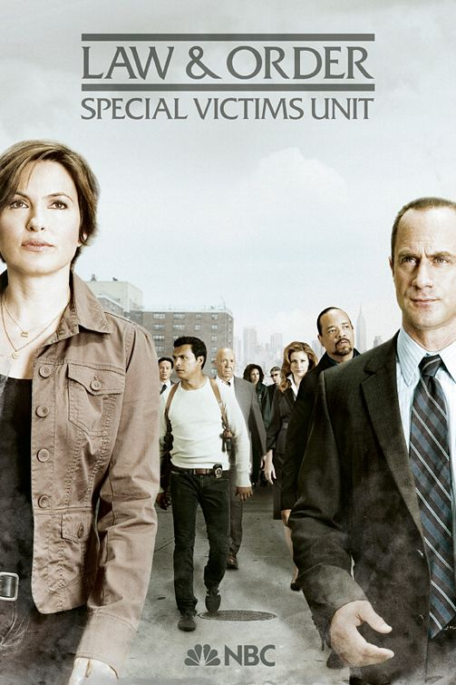 Download law & order svu season 1