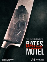 bates-motel series