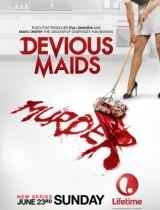 devious_maids_ver5