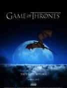 game-of-thrones-game-of-thrones-37432717-600-797
