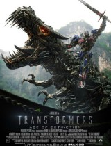 transformers_age_of_extinction_grimlock-optimus-poster2-610x892