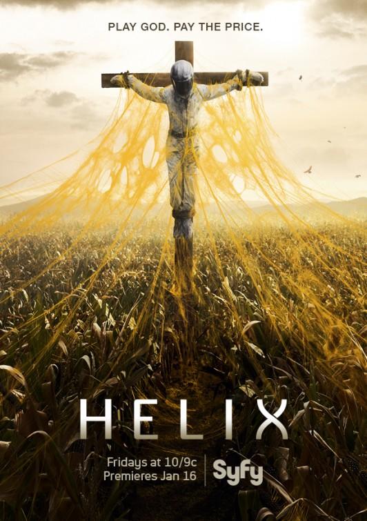 Download Helix Season 2 TV Series Subtitles