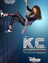 k.c.-undercover